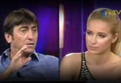 Şike sorusu Rıdvan Dilmeni isyan ettirdi