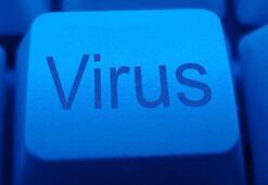 Antivirüsü atlatan tehlike