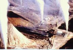 26 jeotermal alan ihaleye çıkarıldı