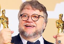 Oscar'da sürpriz yok değişim vurgusu var