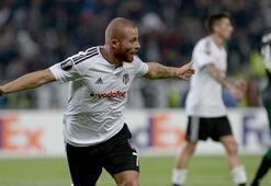 Portekiz basınında Sporting Lizbon - Beşiktaş maçı