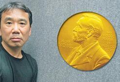 Nasıl geçti Nobelsiz Murakami'nin yılları