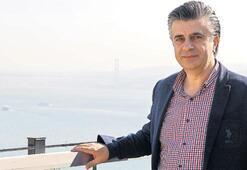 """""""Seyahat kültürü müfredata girmeli"""""""