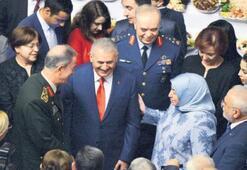 Lozan siyaseti CHP'ye bir şey kazandırmaz
