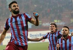Trabzonspora kötü haber 3 hafta yok