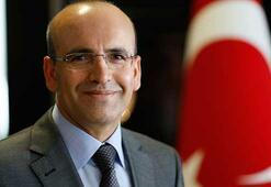 Mehmet Şimşek: Altınlarınızı yastık altında tutmayın