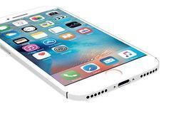 iPhone 7nin orjinali gelmeden kaçağı geldi