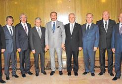 ''İzmir'i tanıtım Programı'' önerisi