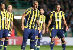 Fenerbahçenin konuğu Akhisar