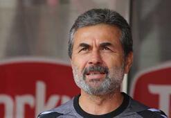 Trabzonsporun Kocaman üzüntüsü