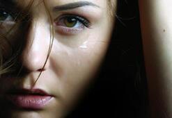 Depresyona yenik düşmeyin