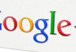 Google+ için 4 pratik araç