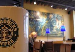 Starbucks bakkal zinciri kuracak
