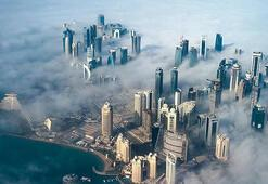 Katarda 1996daki darbe girişiminin belgeleri yayımlandı