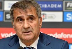 Beşiktaş will als Tabellenführer in die Nationalpause