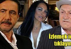 Ali Erkazan: Hakan Meriçliler masözle cinsel ilişkiye girmiş