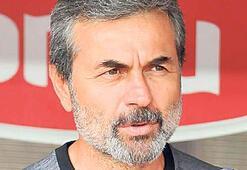 Trabzonspor çok çekti