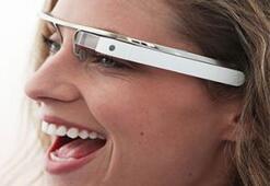Günlük Hayatta Google Glass İle Neler Yapabilirsiniz