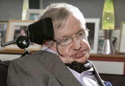 Stephen Hawking, Big Bangden önce neyin var olduğunu açıkladı