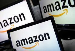 Amazonun Türkiyeye girişi tarihi netlik kazanıyor