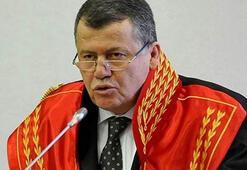 Yargıtay Başkanı Cirit: Bunu yaparsak toplumda onarılmaz yaralar açar