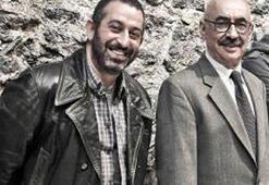 Roma Türk Film Festivali başladı