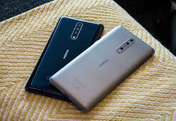 Nokia 8 Pro ve Nokia 9 bu yıl içerisinde resmiyet kazanabilir