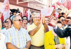 'Türkiye'yi bu hale hangi parti getirdi'