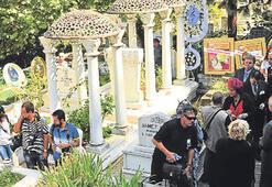 15. ölüm yılında müze talep ettiler