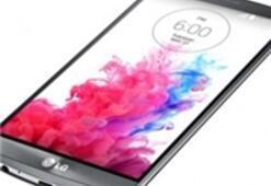 LG G3 ve G4 İçin Android 6 Sesleri Duyulmaya Başladı