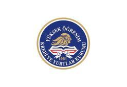 Burs ve kredi başvurularında  son tarih 12 Ekim