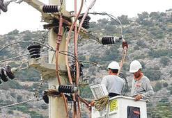 Elektrik faturası 9 vergiyle şişiyor