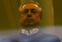 Mustafa Cengiz: Kadıköye elbette gideceğim
