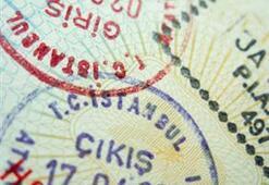Türklere vizesiz Avrupa masaya yatırılıyor