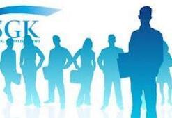 SSK ve SGK kurumlarına ait hizmet sorgulamaları nasıl yapılıyor