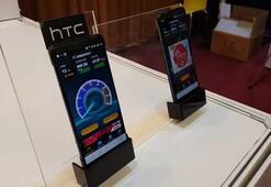 HTC U12, Snapdragon 845 ve daha fazlasına sahip olacak