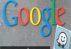 Yollar Bundan Sonra Google'dan Sorulacak