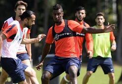 Trabzonspordan radikal tedbir