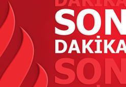 Son dakika: Sinan Çetinin oğlu Rüzgar Çetine tahliye kararı