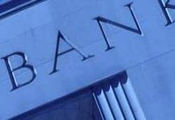 Türk bankasında ajan avı