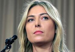 CAS, Sharapovanın cezasını 15 aya düşürdü
