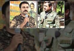 Son dakika... PKKnın elebaşı ağır yaralı Esad...