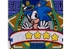 Bu Sonic Oyununu Oynamak İsteyeceksiniz