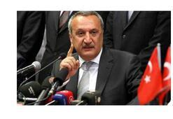 Mehmet Ağara şok suçlama