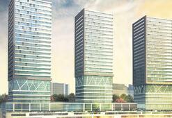 İstanbul 216 ikinci etabın ruhsatını aldı, satış başladı
