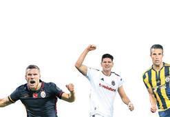 Futbol yayınına '4K' vuruşu