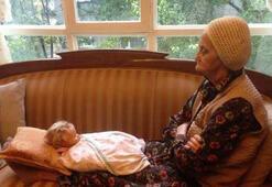 Alzheimer hastalığı ve hastası ile yaşam