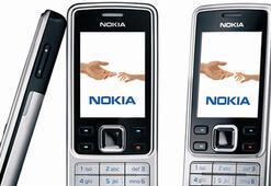 Nokia 3 bin 500 kişiyi işten çıkaracak