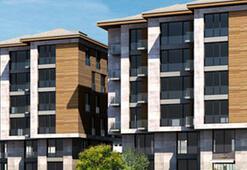 Panaroma Home 250 Bin TLden Başlıyor