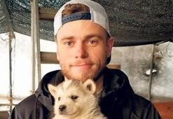 92 köpeği kurtardı